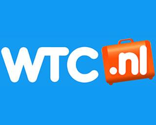 WTC vliegtickets Valencia