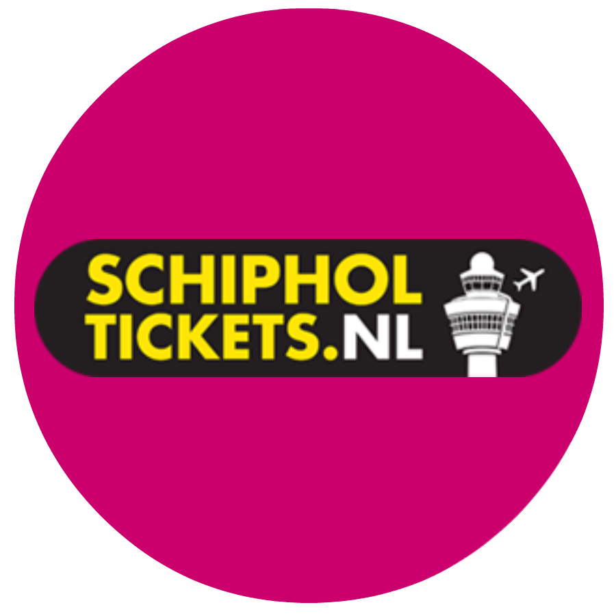 schipholtickets.nl Valencia