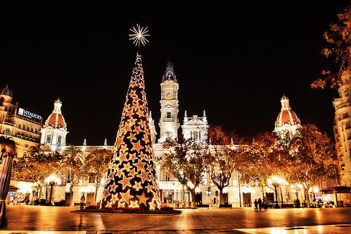 [Afbeelding: kerst-in-valencia.jpg]