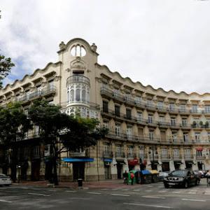 Canovas Valencia