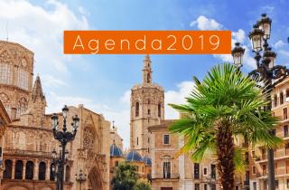 Valencia 2019