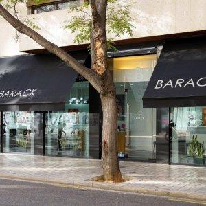 46634b5a193a9b Winkelstraten en overdekte markten in Valencia | Valencia.Tips